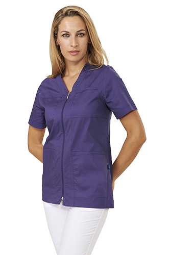 CSD319 CASACCA TRUDY EASY FIT