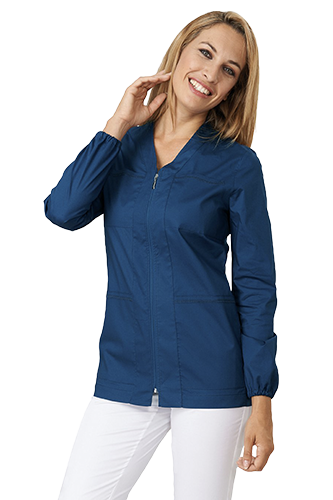 CSD321 CASACCA TRACY EASY FIT