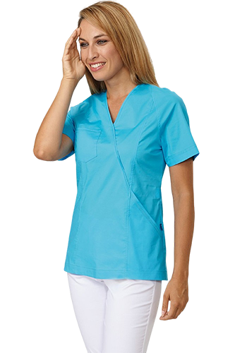CSD322 CASACCA NANCY EASY FIT