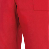 PANTALONI COULISSE COLOR