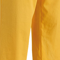 Colore YELLOW 205012