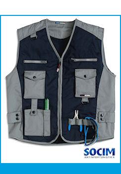 7b337ad5e209 128 Abiti da Lavoro - Abbigliamento professionale
