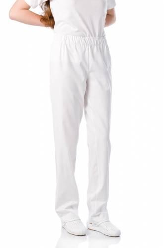 Abiti Lavoro Pantaloni 128 Donna Da Popeline xFqc0w176